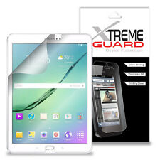 """Genuine XtremeGuard LCD Screen Protector For Samsung Galaxy Tab S2 9.7"""" Tablet"""