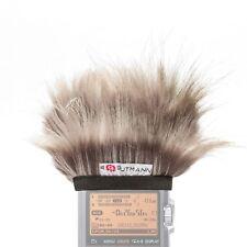 Gutmann Mikrofon Windschutz für Roland R-05 Sondermodell KOALA limitiert