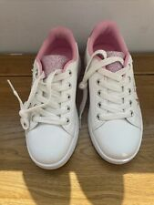 juicy couture trainers Girls 1/2 New Genuine Designer