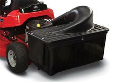 Snapper Rear Engine Rider Single Bagger #7600199