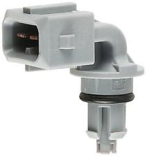 Sensor, Ansauglufttemperatur Vorderachse HELLA 6PT 009 109-221