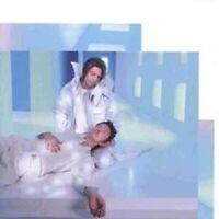 "DAVID BOWIE ""HOURS"" CD 10 TRACKS NEU"