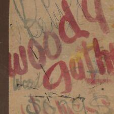 Jay Farrar/Will Johnson/Anders Parker/Yim Yames - New Multitudes. 2 CD