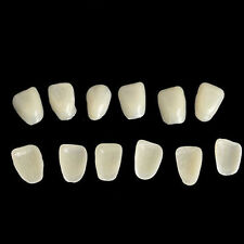 1Pack Temporary Teeth Patch Used For Re-aligning Whitening Correcting Tooth