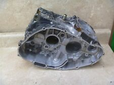 Honda 250 XL XL250-S XL250S Used Engine Case Cases 1979 #HB265