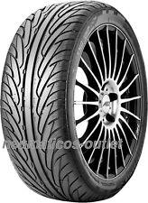 Neumáticos de verano Star Performer UHP 1 215/40 R18 89V XL