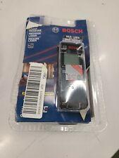 Bosch Glm 20 X 65ft Laser Measure Tote C