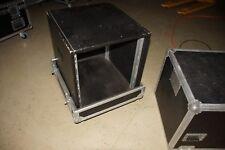 Case Rollcase 19