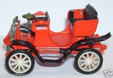 TACOT FRANCE RAMI BY JMK GOBRON BRILLEE VICTORIA 1899 1/43 REF 11a MADE IN 1961