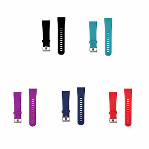HIGH QUALITY SOFT TPU SMART WATCH BAND WRISTBAND STRAP FOR 116 PLUS/D13/D18