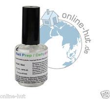 15ml Nail Prep/dehydrator, nagelentfetter, desengrasante, deshumidificadores, NailArt
