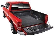 BedRug BMT02SBD BedRug Floor Truck Bed Mat