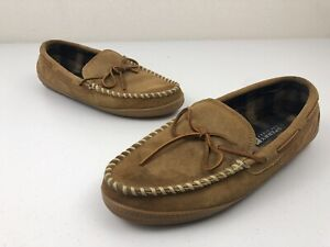 Sperry Top-Sider Men's Slippers