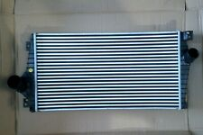 Intercooler Holden Epica EP 2007-2011 2Ltr Turbo Diesel 4cly X20s1 new Delphi