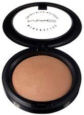 "Mac cosmetics Mineralize Skinfinish Natural ""Dark�"