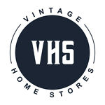 Vintage Home Stores