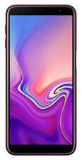 Samsung Galaxy J6 Plus SM-J610F - 32GB - Red (Unlocked)