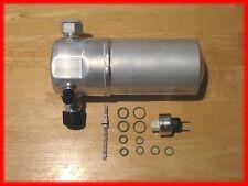 82 - 92 Firebird T/A New A/C Accumulator Orifice Tube Pressure Switch Orings