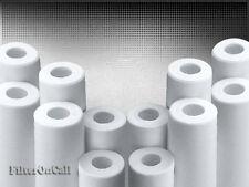 12 Culligan Compatible P5-D Level 4 Sediment Filter Cartridge