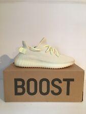 """Adidas YEEZY BOOST 350 V2 """"Butter""""    US 7   (EU 40)"""