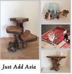 JustAddAsia
