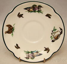 """Johnson Brothers Made in England Brookshire Saucer(s) 5 5/8"""""""