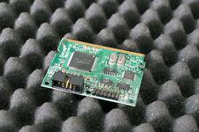 SuperMicro BMC2 Baseboard Management Controller Board Card