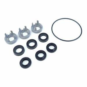 Karcher Pressure Washer Spare Parts Set Seals for K3 K4 K5 Part no 41008320