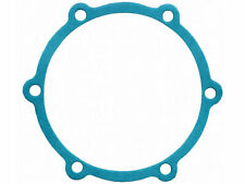 For 1958-1969 Ford Thunderbird Water Pump Gasket Felpro 76292JC 1959 1960 1961
