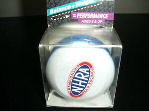 BC Yoyo NHRA Champion Hardwood Maple RARE