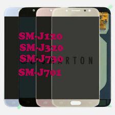 Для Samsung Galaxy J7