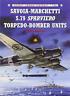Mattioli Marco-Savoia-Marchetti S.79 Sparviero Torpedo-Bomber Units BOOK NUOVO