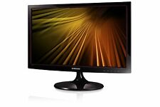 "Samsung S27C390H 27"" LED Monitor 1920x1080 HDMI VGA"