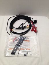 CAN-AM Winch Electrical Harness for Defender, Defender MAX 715003093