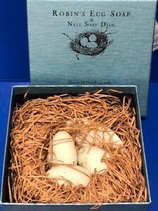 Gianna Rose Atelier Robin's Egg Soap
