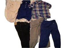 �Polo ralph lauren toddlers lot of🚼 6 boys/girls size 24m-5 (please read)
