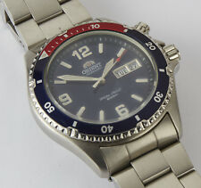 Orient watch - Automatic - Working Order - 200M