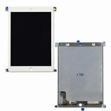 Apple iPad Air 2 Sostituzione Digitalizzatore Touch Screen Vetro Bianco