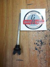 Honda XL600R 1984 oil dipstick dip stick gauge XR500R XR650L