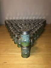 Eco Sheep Mountain Bike Chain Lube lot of 100 Cans