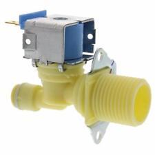 Dryer Water Inlet Valve 137544800 for Electrolux Frigidaire Steam Mist