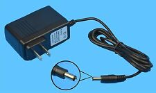 """New Sabrent SATA 2.5""""/3.5"""" 12V AC power supply adapter Compatible for HD Dock"""