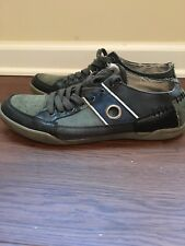 Aldo Men Sneaker/shoes Casual
