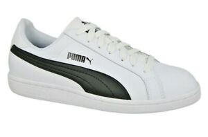 PUMA  CLASSIC SMASH L SHOES FOR MEN UK SIZE 9.5 - THE STYLE ICON- 35672211