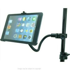 Dedicated Music Microphone Stand Holder Tablet Mount for iPad Mini 4