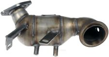 Catalytic Converter Front Dorman 674-854
