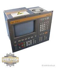 Siemens Sinumerik 6FM1510-1AA-Z Bedieneinheit