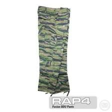 Fusion BDU Pants (Tiger Stripe) 2X Large