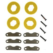 Redcat Racing 81028 Composite Brake Pad/Disk Set
