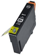 Compatibile E711 Nero Stampante a getto d'inchiostro Cartuccia per T0711 TO711 T0891 TO891